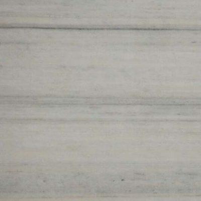 Arna balto marmuro