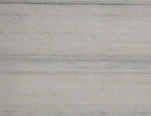 Arna White Marble