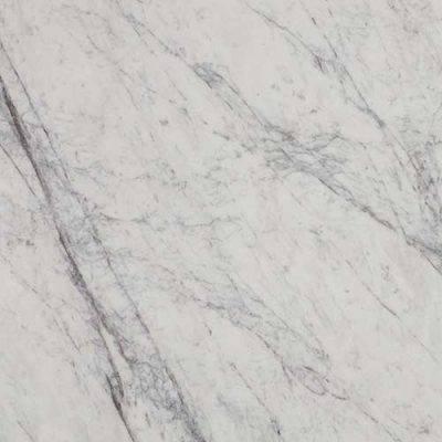 Banswara Biały marmur