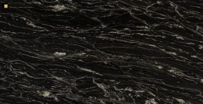 Floresta Negra Granite