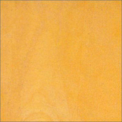 Джайсалмер Gold Marble