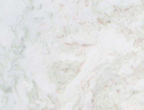 Lady Onyx marbre
