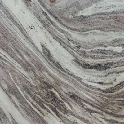 Mercury White Marble