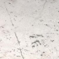 Opal Marble White