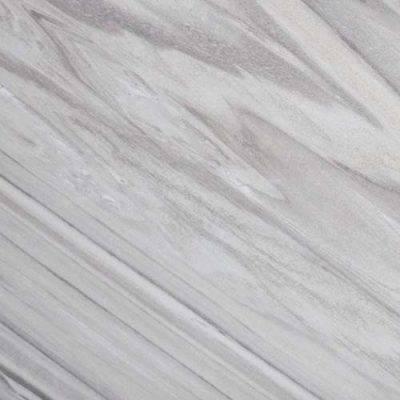 Реймънд бял мрамор