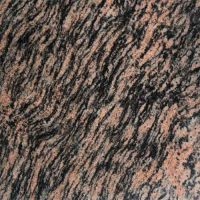 Tiger peau Granite