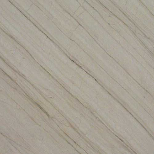 Indian Marble Best 20 Types Of Colors In Slabs Tiles