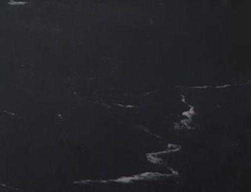 Marine Black Slate