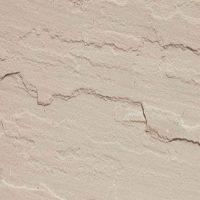 Dholpur Beige Sandstein