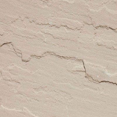 Dholpur бежевый песчаник