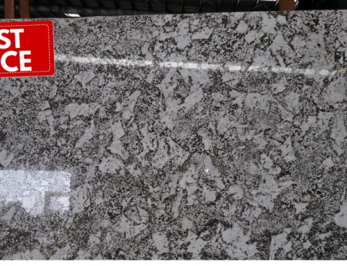 Cost of a Granite Slab
