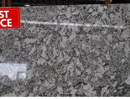 Biaya sing Granite Slab