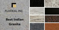 yuxarı 10 Best Indian Granite