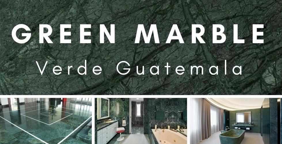 green marble verde guatemala india