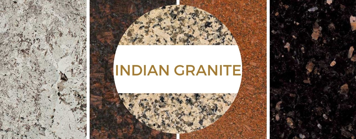 india granite colors