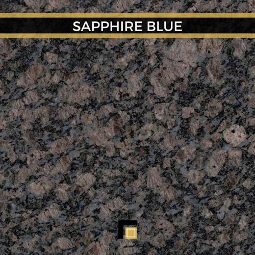 sapphire-blue-granite