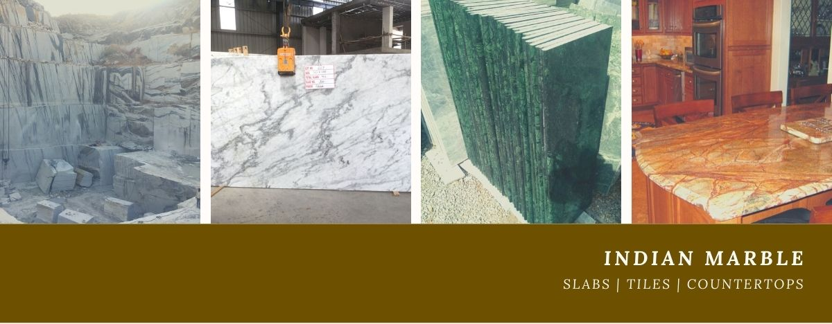 Indian Marble Best 20 Types Of Colors In Slabs Tiles Prices