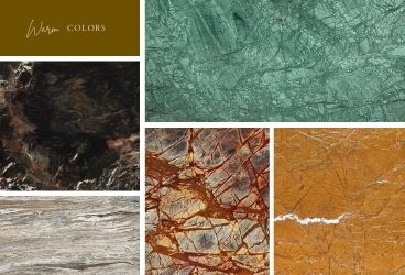 Indian Marble - Best 20 Types of Colors in Slabs | Tiles | Prices | Exporter