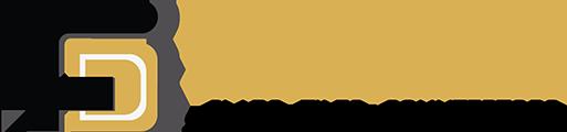 Flodeal Inc. Logo